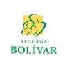 Grupo Bolívar
